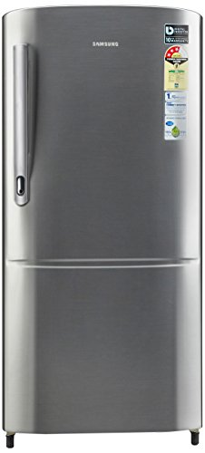Samsung 192 L 3 Star Direct Cool Single Door Refrigerator...
