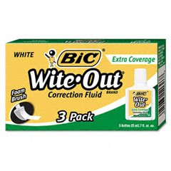 wite-out-extra-coverage-correction-fluid-20-ml-bottle-white-3-pack-sold-as-1-pack
