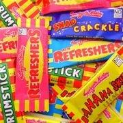 hancocks-confectionery-mini-me-dolce-assortimento-mastica-3kg