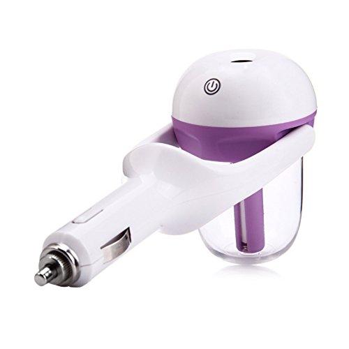 yunshangautor-humidificateur-de-voiture-avec-chargeur-usb-4-en-1-huile-essentielle-diffuseur-aroma-p