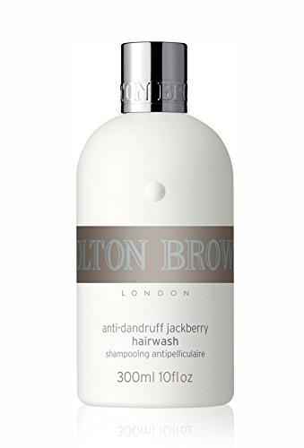 molton-brown-jackberry-shampoo-300ml