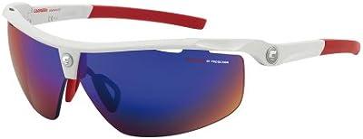 Carrera C-TF02 Multilayer - Gafas de sol