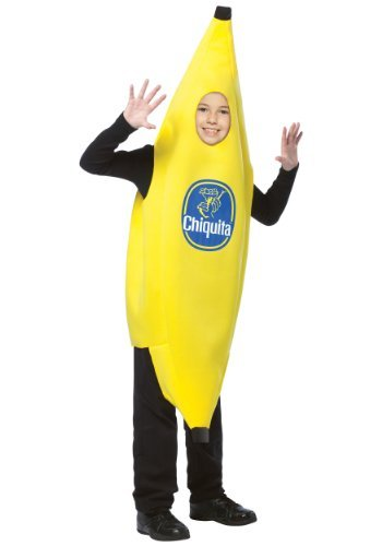 big-boys-chiquita-banana-costume-medium-7-10-by-rasta-imposta