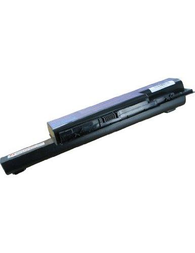 Batterie pour ACER ASPIRE 5230 Series, Très haute capacité, 10.8V, 8800mAh, Li-ion