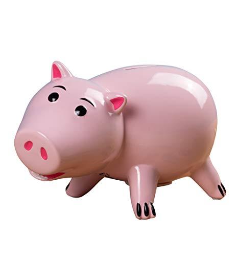 Paladone Products Ltd Disney Pixar Toy Story Hamm Piggy Bank (Story Toy Piggy)