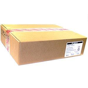 Lenovo ThinkPad X200UltraBase-Notebook Zubehör (schwarz) Lenovo Thinkpad X200 Tablet