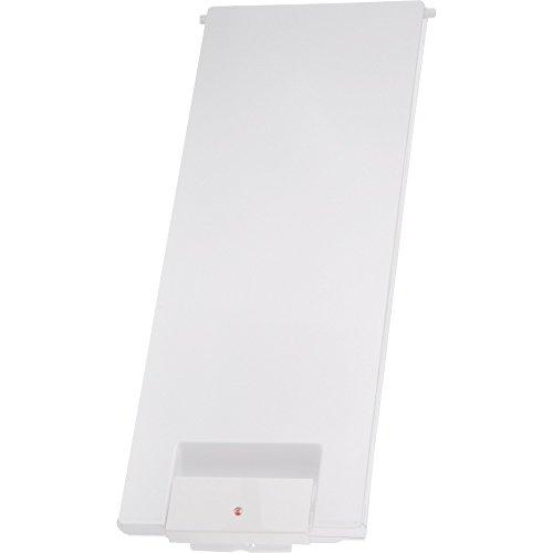 Bosch 00299580 Gefriergerätezubehör/Türen