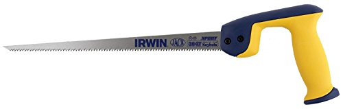 Jack Irwin Xp3047-300 Scie passe-partout