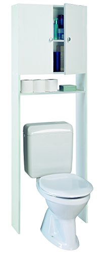 Links - Function d8 - nook sanitary