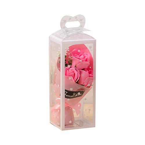 Songrong Cadeau Saint Valentin B...
