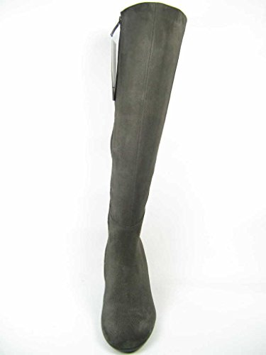 Paul Green, Stivali donna Grau