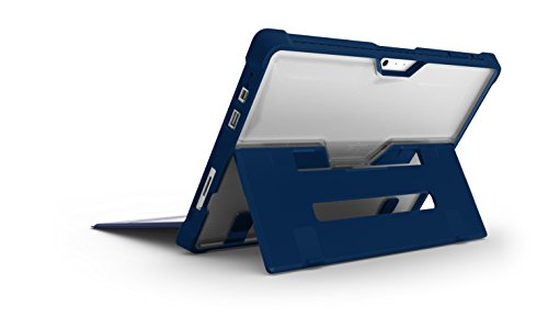 stm-bags-dux-coque-pour-microsoft-surface-pro-4-bleu