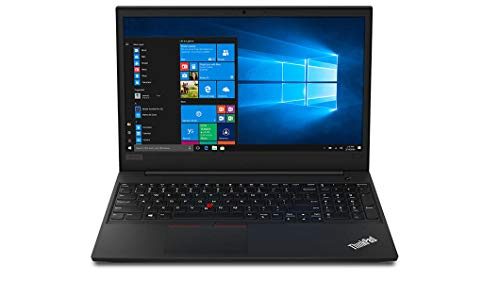 Lenovo ThinkPad E590 i5-8265U 39,6cm 15,6Zoll FHD 16GB 512GB PCIe-SSD W10P64 IntelUHD620 FPR Cam Top