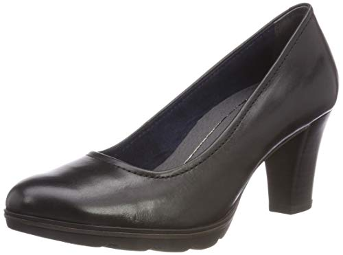 Tamaris Damen 22425-21 Pumps