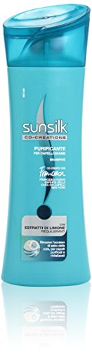 shampoo-for-hair-cleansing-250-ml