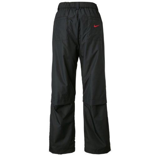 Nike Wmns Sock Dart Br, Scarpe da Ginnastica Donna Multicolore (Sunset Glow/White/Orchid/Glacier Blue)