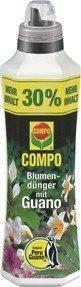 compo-blumen-dunger-pgfl25