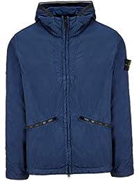 Amazon.it  Stone Island - Giacche e cappotti   Uomo  Abbigliamento de3217c5f7a