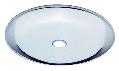 10er Set LED Einbau Strahler Spots Sternen Himmel Design Beleuchtung Paulmann 998.10