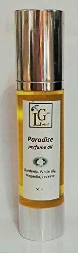 100% naturel sans alcool Parfum Huile (\