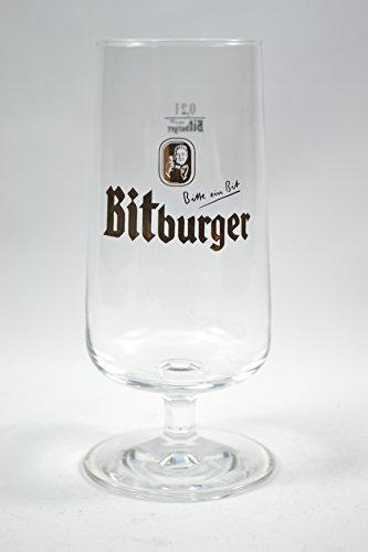 12original-bit-burger-bire-pils-bar-verre-verres-02l-neuf