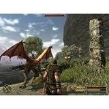 Piranha Bytes Rollenspiel-Superbox (PC)