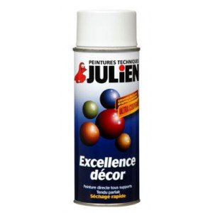 julien-ral-9010-pintura-en-aerosol-400-ml-color-blanco-mate