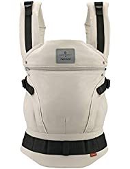 vari stili stile popolare vendite all'ingrosso prolunga cintura sicurezza: Sport e tempo libero - Amazon.it