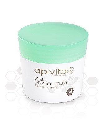 apivita-gel-freschezza-gambe-leggere-150-ml