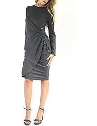Phard - Vestido - para Mujer