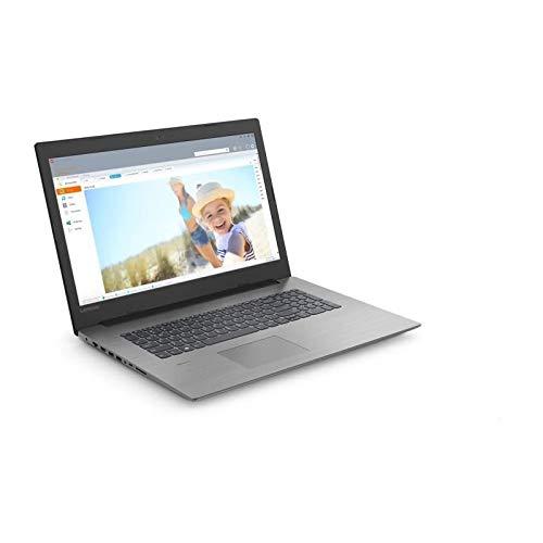 Preisvergleich Produktbild Notebook – Lenovo ideapad 330-17, 3 Zoll FDD – i5-8300h – RAM 4 GB + 16 GB Optane – Speicher 1to – GTX 1050 2 GB