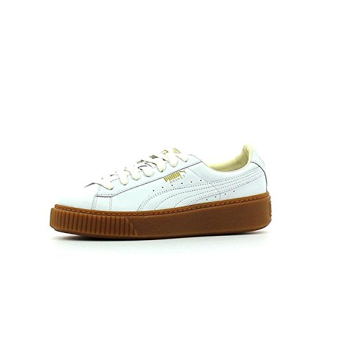 puma-damen-basket-platform-core-sneaker-weiss-puma-white-puma-white-39-eu