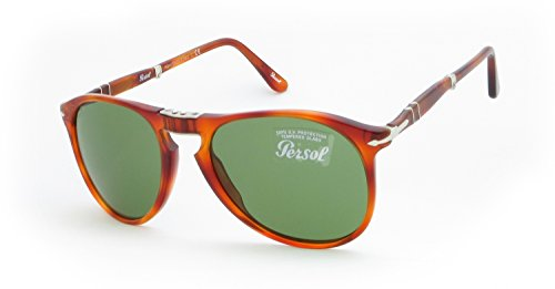 persol-9714-96-4e-terra-di-siena-9714s-aviator-sunglasses-lens-category-2