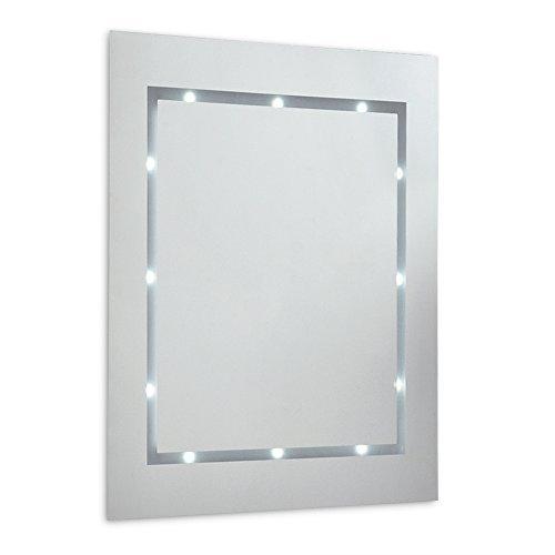 MiniSun-Moderno-espejo-con-luz-LED-de-pared-para-el-bao-ultra-fino-con-repisa-de-cristal-y-a-pilas