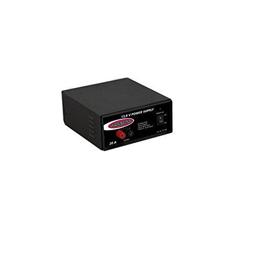 jamara-jamara151322-charger-138v-20a-stabilised