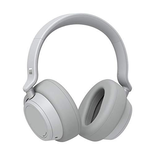 Microsoft Surface Headphones - Casque Bluetooth à réduction de bruit
