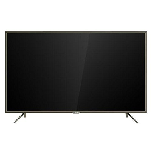 TV 4K 124cm Thomson 49uc6426