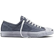 Converse All Star Jack Purcell Ox (TALLA 38)