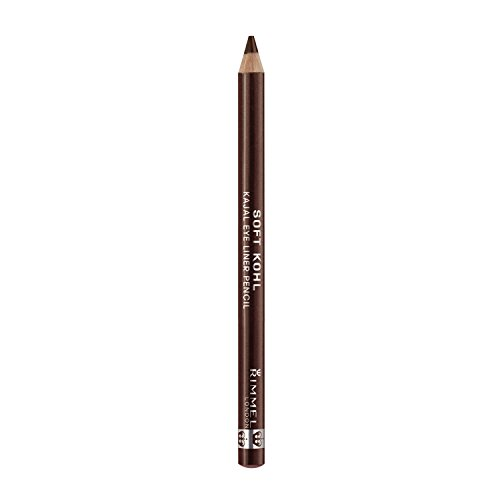 rimmel-soft-kohl-kajal-professional-eye-liner-pencil-sable-brown