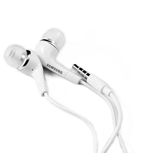 YR-Samsung-Compatible-Ultra-High-Bass-IN-Ear-Earphone-With-MIC-and-Remote-Volume-up-and-Down-For-all-Samsung-Devices-White