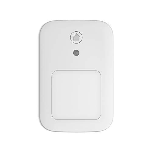 SmartHome Telekom Magenta Funk-Bewegungsmelder innen - weiß -