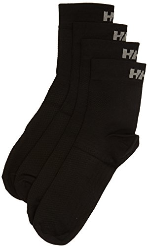 helly-hansen-no-show-chaussettes-a-sechage-rapide-homme-noir-fr-taille-44-47-taille-fabricant-taille