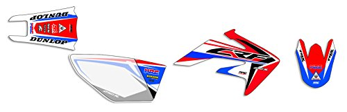 honda-crf-250x-2004-2007-kit-completo-blanco