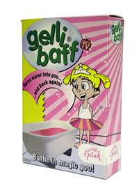the-inthingcom-additivo-per-il-bagno-gelli-baff-princess-pink