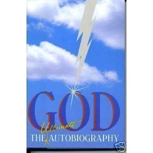 god-the-ultimate-autobiography-by-pascall-jeremy-1988-hardcover