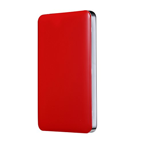 bipra-u3-25-inch-usb-30-fat32-portable-external-hard-drive-red-1000gb-tb