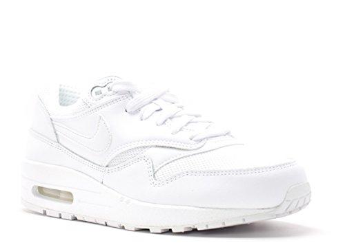 Nike Air max 1 (GS) 555766119, Sneaker - EU 37.5 (1 Air Max Usa)
