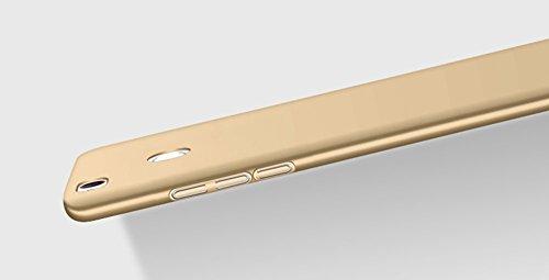 OEM yk-Huawei P9 lite mini