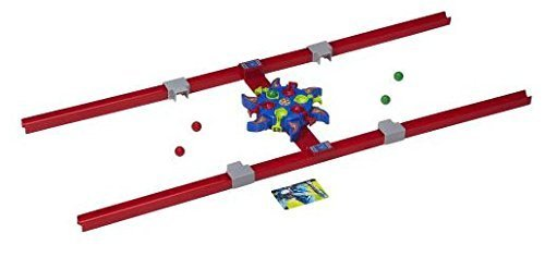 B-Daman Crossfire: Surge Strike Arena or Vertigo Spin Arena by Hasbro