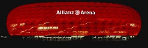 panoramic-images-soccer-stadium-lit-up-at-night-allianz-arena-munich-germany-photo-print-2032-x-2540